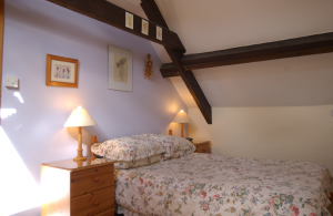 Double-Room-Granary-1