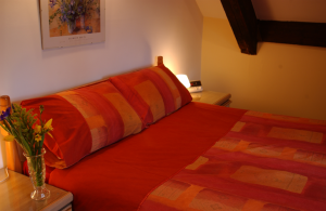Double-Room-Granary-2