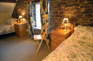 Twin-Room-Granary-1
